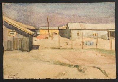 El Barcarès, VI-1939