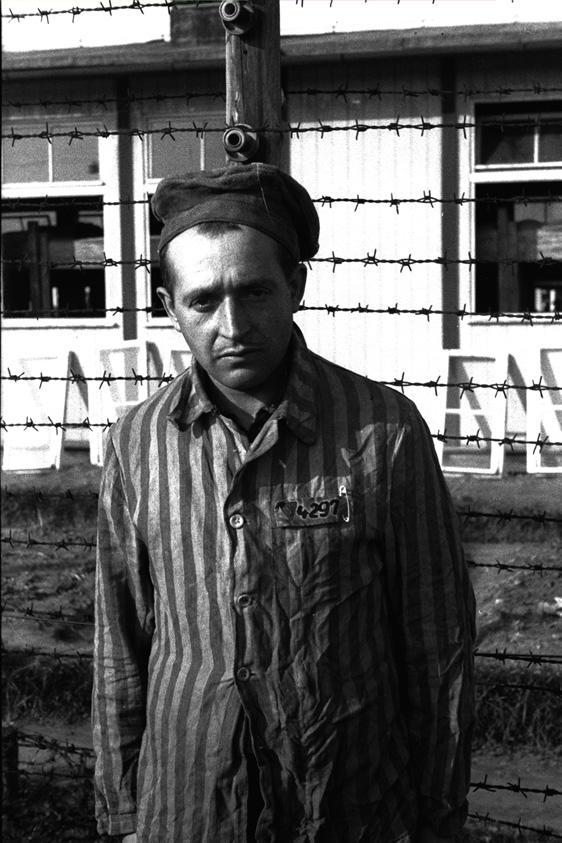 José Yedra Rodríguez