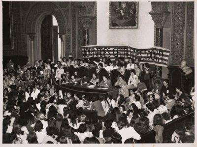 Jornades Catalanes de la Dona
