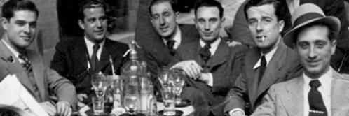 Santiago Sobrequés i Vidal, el compromís d'un historiador (1911-1973)